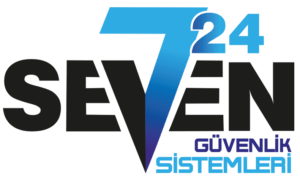 Seven Güvenlik 724
